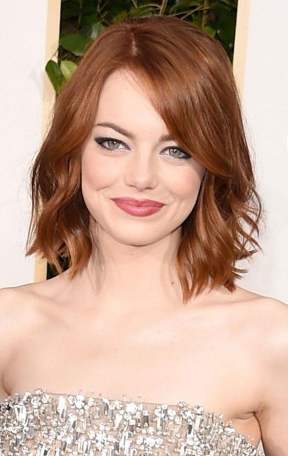hair-emmastone-makeup-hairr-lob-wavy-eyeshadow.jpg