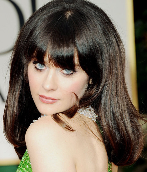 hair-zooeydeschanel-brun-makeup-retro-bangs-eyeliner.jpg