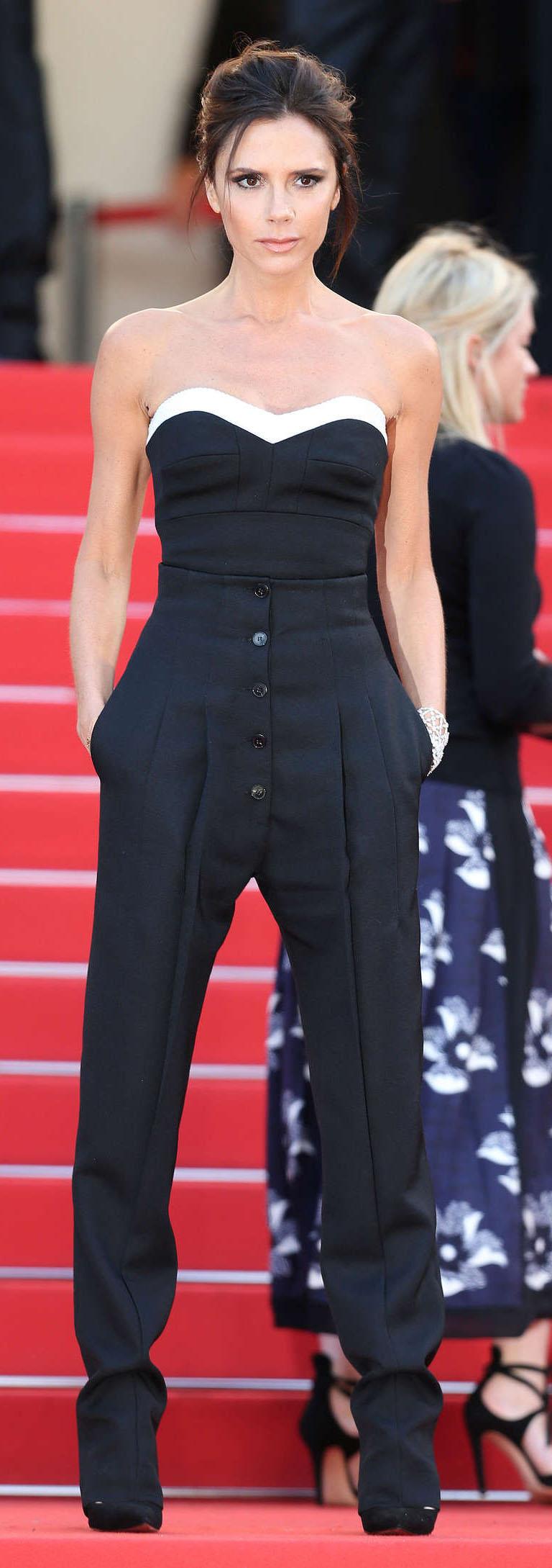 black-jumpsuit-strapless-victoriabeckham-brun-spring-summer-dinner.jpg