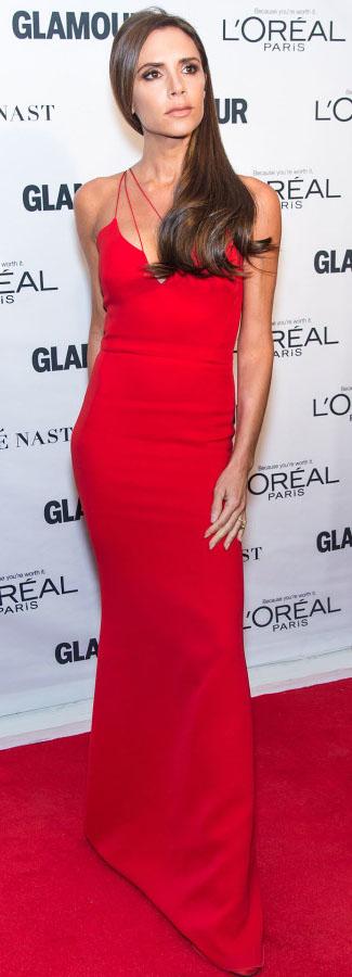 red-dress-gown-victoriabeckham-brun-spring-summer-elegant.jpg