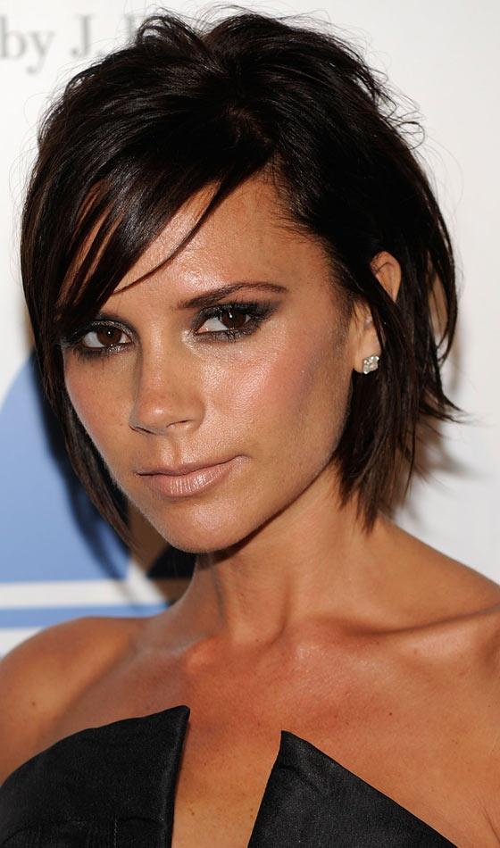 hair-makeup-victoriabeckham-brun-edgy-bob-choppy-eyeshadow.jpg