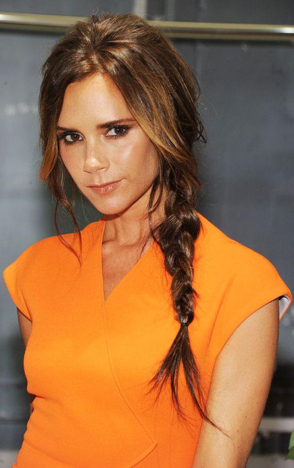 hair-makeup-victoriabeckham-brun-side-braid-bands-wispy-orange.jpg