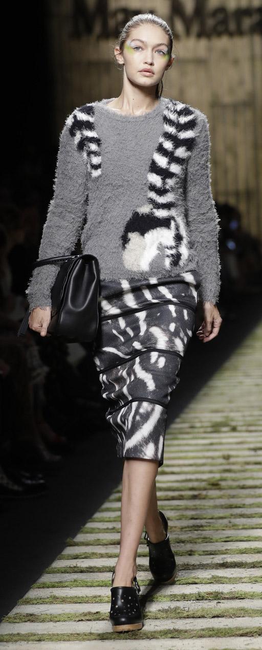 grayd-midi-skirt-grayl-sweater-graphic-print-black-bag-black-shoe-clogs-gigihadid-runway-pony-howtowear-fashion-style-outfit-fall-winter-work.jpg