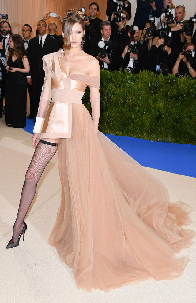 tan-dress-gown-asymmetrical-gigihadid-fall-winter-blonde-elegant.jpg
