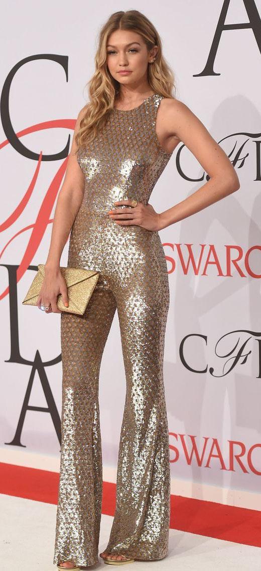 tan-jumpsuit-gold-gigihadid-spring-summer-blonde-elegant.jpg