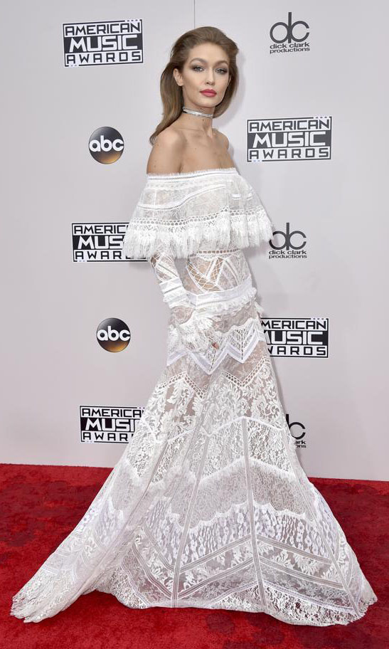 white-dress-gown-strapless-offtheshoulder-choker-sheer-gigihadid-spring-summer-blonde-elegant.jpg