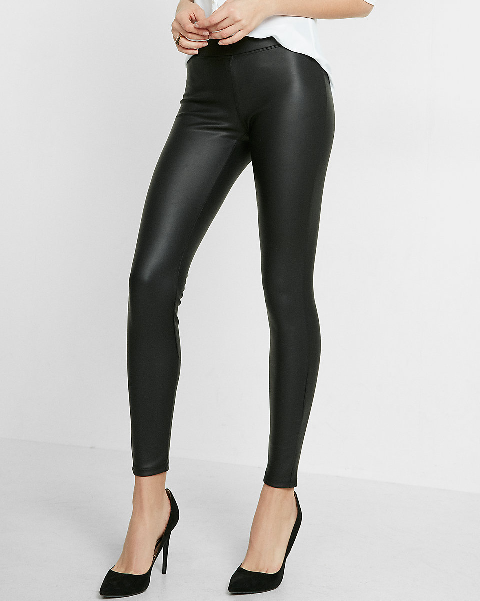 express-blackfauxleatherleggings.jpg