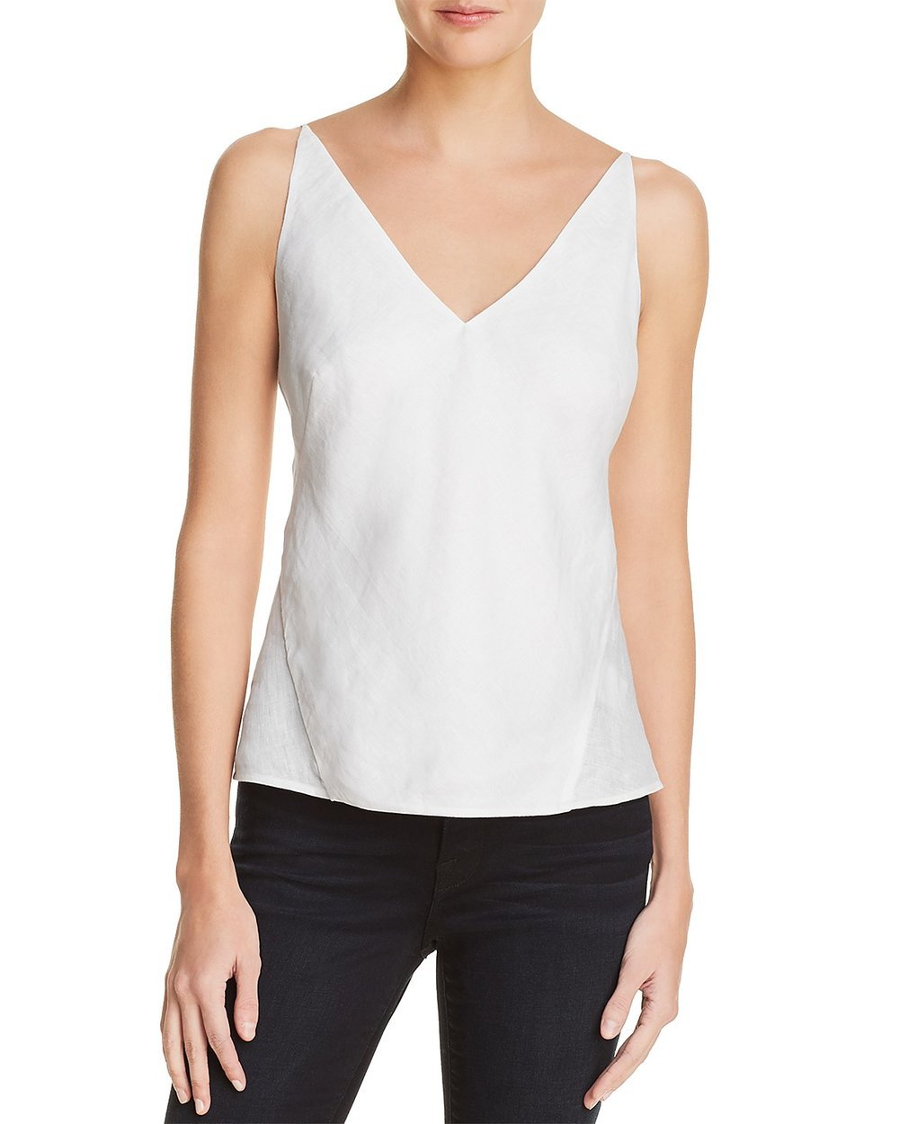 bloomingdales-whitejbrandlucycamisoletop.jpg