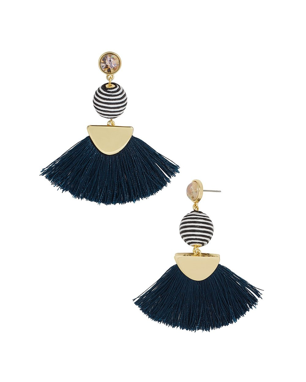 bloomingdales-navybluebaublebarmambadropearrings.jpg