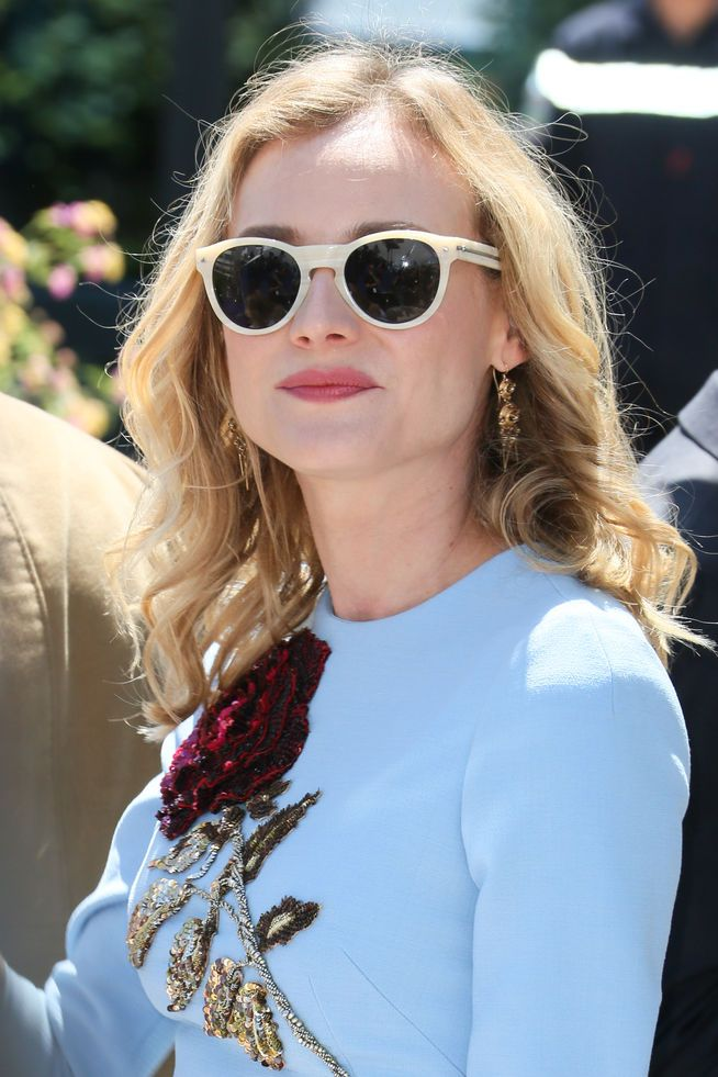 what-to-wear-square-face-shape-style-haircut-sunglasses-hat-earrings-jewelry-dianekruger-blonde.jpg