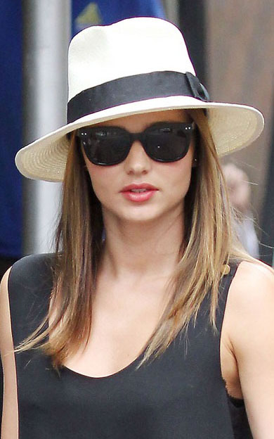 what-to-wear-round-face-shape-style-haircut-sunglasses-hat-earrings-jewelry-mirandakerr-panama.jpg