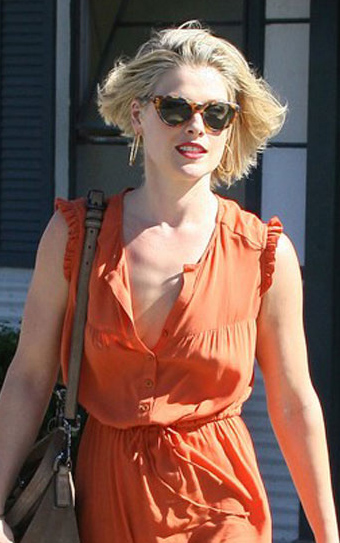 what-to-wear-pear-face-shape-style-haircut-sunglasses-hat-earrings-jewelry-alilarter-bob-blonde.jpg