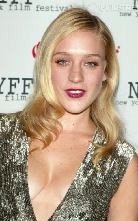 what-to-wear-oblong-face-shape-style-haircut-sunglasses-hat-earrings-jewelry-chloesevigny-blonde-sidepart-redlips.jpg