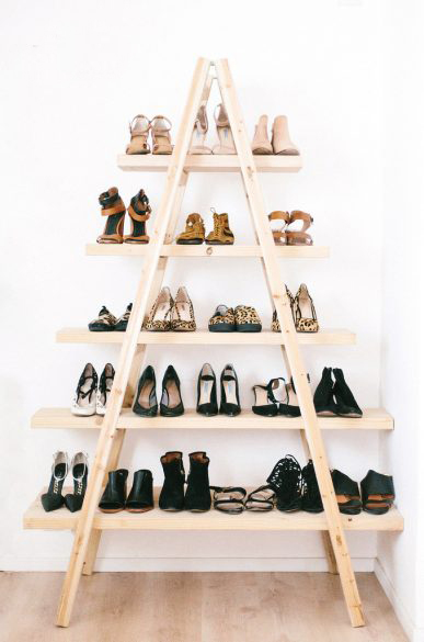 bookcase-shelves-shoes-closet-wardrobe-storage-how-to-stack-floor-ladder-wood.jpg