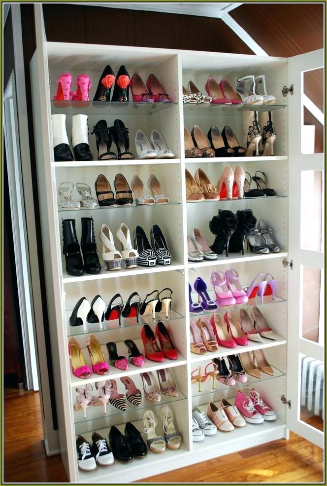 bookcase-shelves-shoes-closet-wardrobe-storage-how-to-stack-floor-white.jpg
