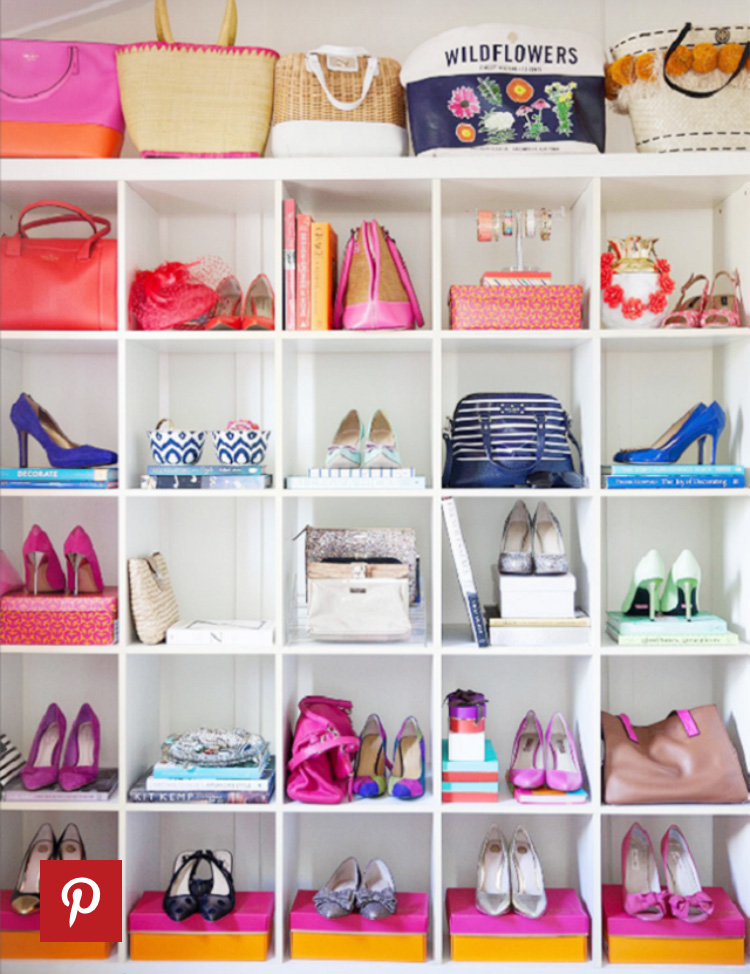 display-shelves-shoes-closet-wardrobe-storage-how-to-stack-floor-books-handbags-mix.jpg