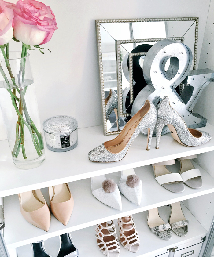 display-shelves-shoes-closet-wardrobe-storage-how-to-stack-floor-.jpg