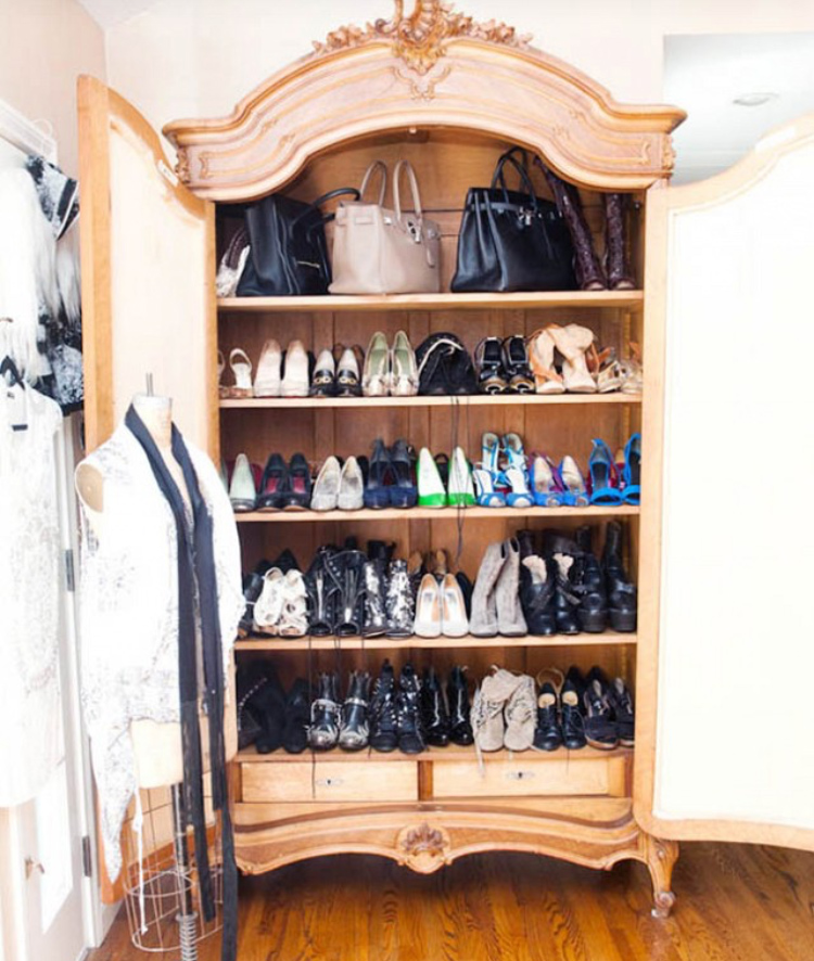 closed-cabinet-shelves-shoes-closet-wardrobe-storage-how-to-stack-floor-armoire.jpg