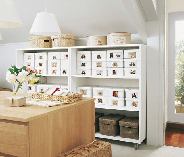 boxes-shoes-closet-wardrobe-storage-how-to-stack-floor-longterm.jpg