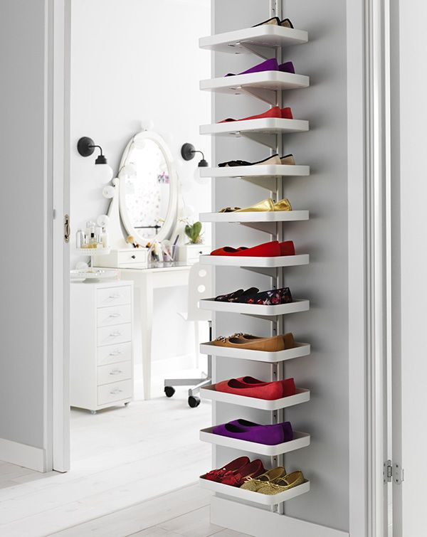 wall-shelves-shoes-closet-wardrobe-storage-how-to-stack-floor-floating-.jpg