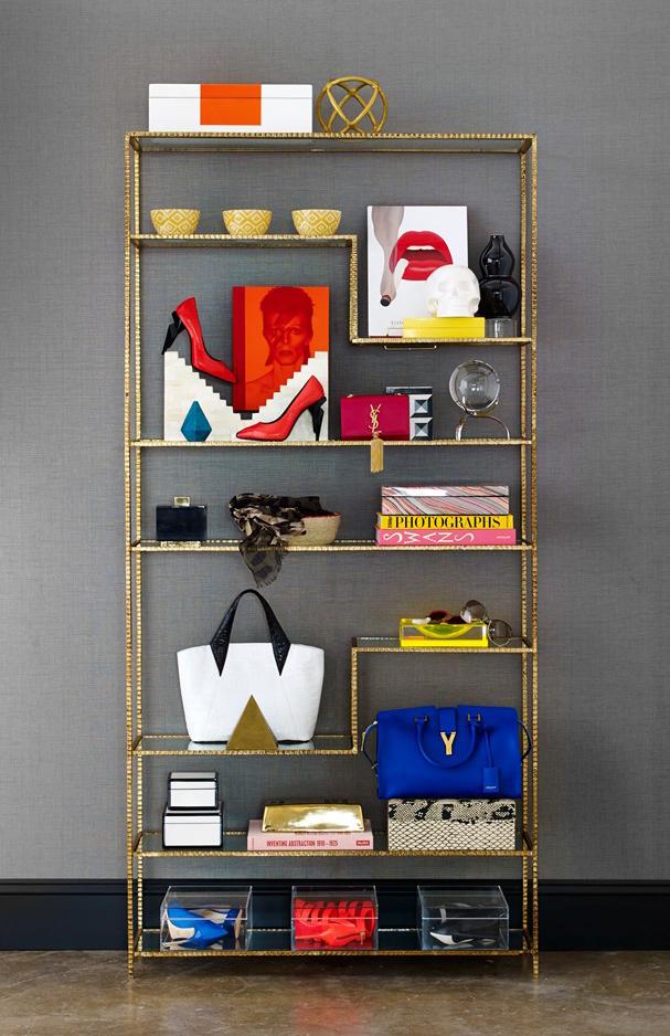 display-bookshelf-how-to-organize-your-handbags-closet-shelves-wall-hooks-display-fashion.jpg