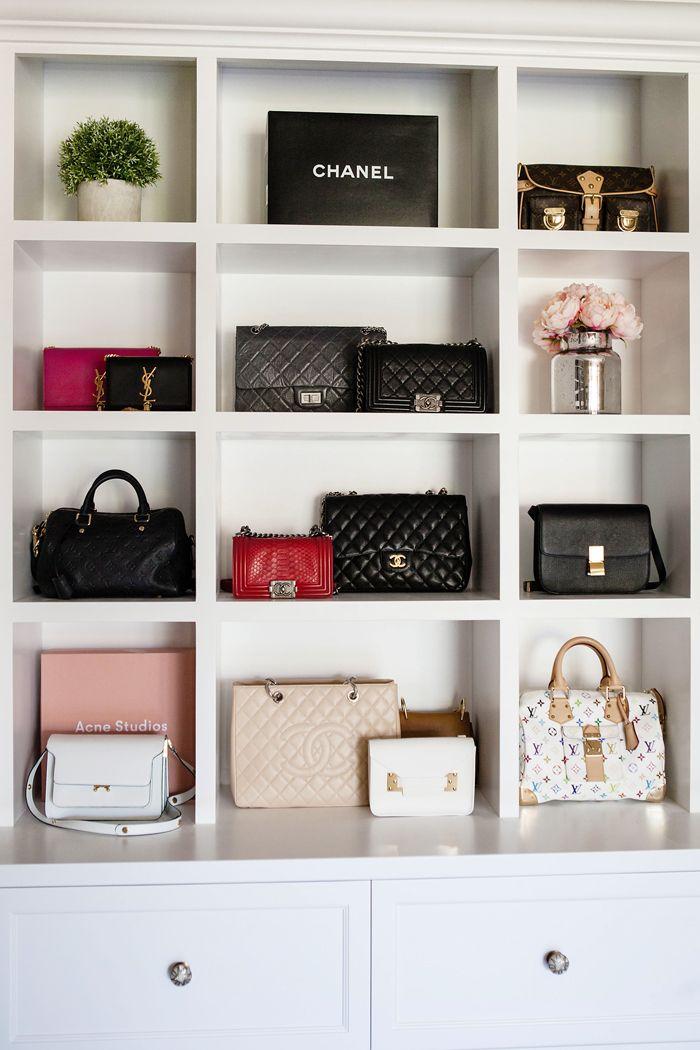shelves-display-bookshelf-how-to-organize-your-handbags-closet-shelves-wall-hooks-display-chanel.jpg