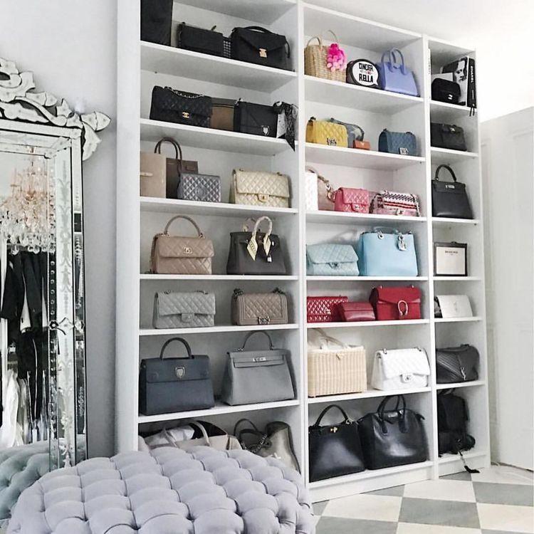 shelves-display-bookshelf-how-to-organize-your-handbags-closet-tall-mirror-dressing-room.jpg