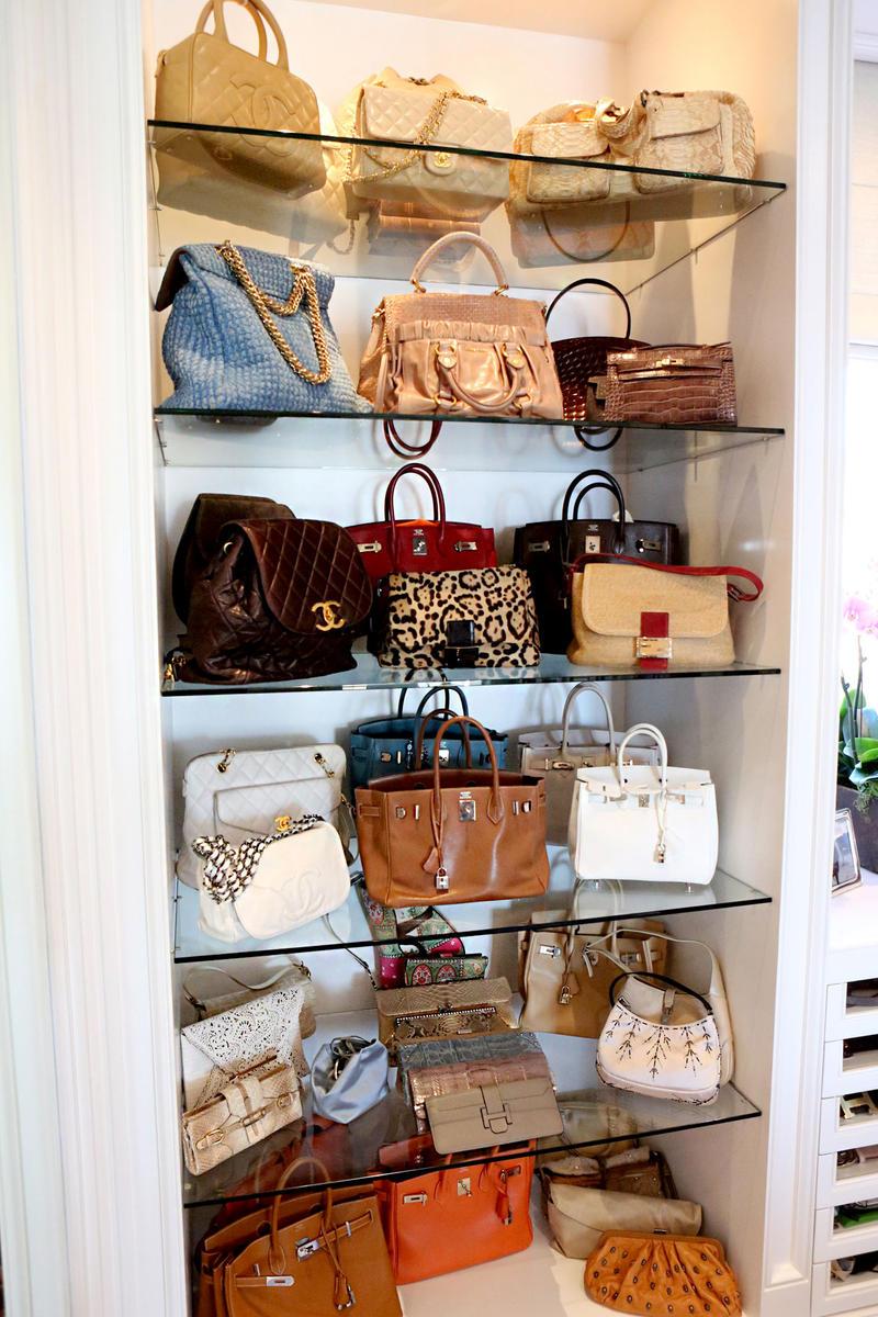 shelves-display-bookshelf-how-to-organize-your-handbags-closet-yolandafoster-glass.jpg