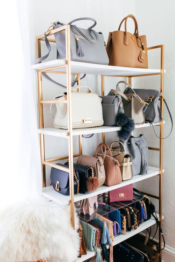 bookshelf-how-to-organize-your-handbags-closet-shelves-wall-hooks-display.jpg