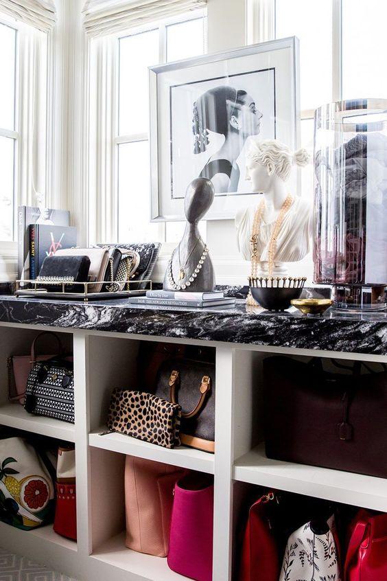 cubbies-shelves-display-bookshelf-how-to-organize-your-handbags-closet-dressing-room.jpg
