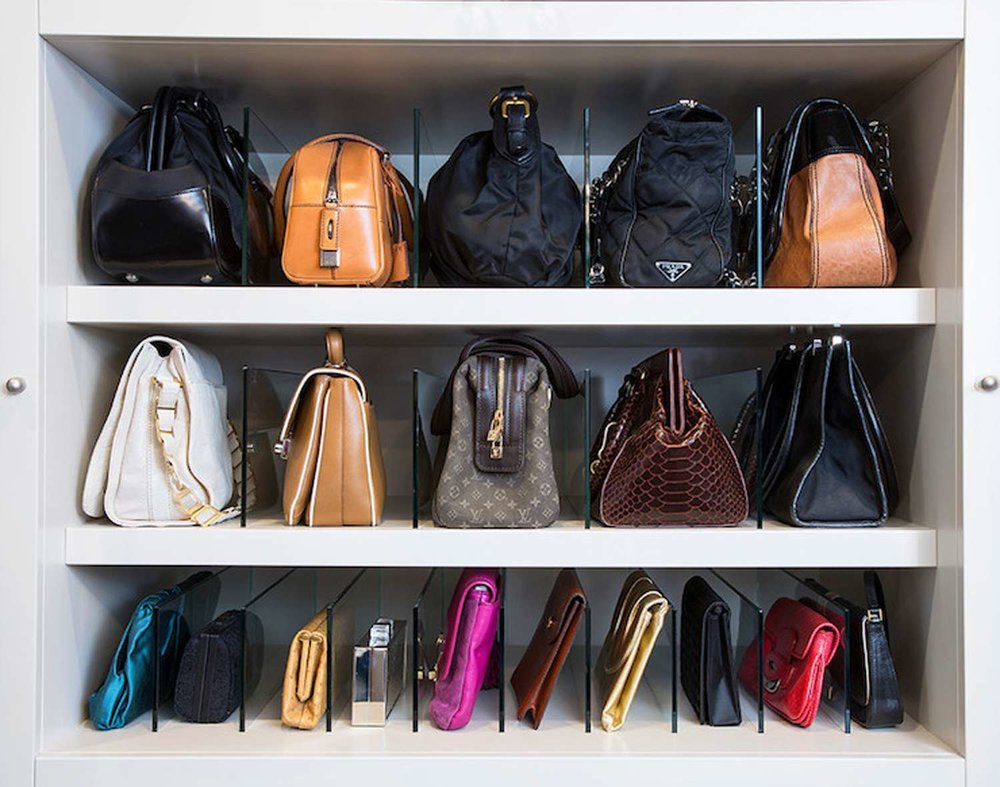 cubbies-shelves-display-bookshelf-how-to-organize-your-handbags-closet.jpg