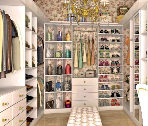 cubbies-shelves-display-bookshelf-how-to-organize-your-handbags-closet-wallpaper-pretty.jpg