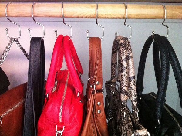 hang-up-how-to-organize-your-handbags-closet-shelves-wall-hooks-display.jpg