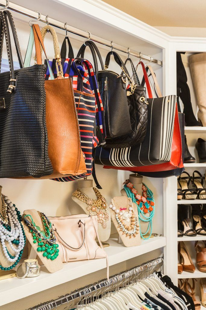 hang-up-how-to-organize-your-handbags-closet-shelves-wall-hooks-display-rod.jpg
