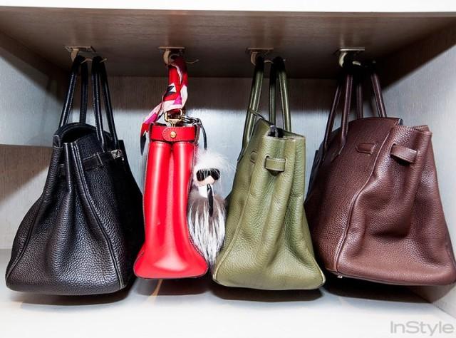 hang-up-how-to-organize-your-handbags-closet-shelves-wall-hooks-display-under-shelf.jpg