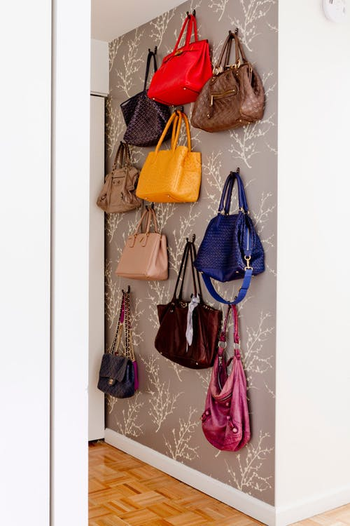 how-to-organize-your-handbags-closet-shelves-wall-hooks-display-decorate.jpg