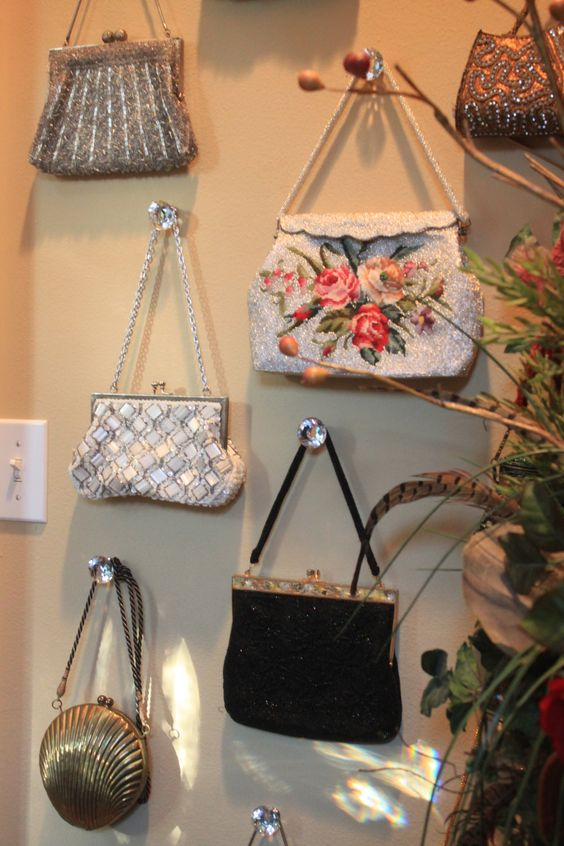 how-to-organize-your-handbags-closet-shelves-wall-hooks-display.jpg