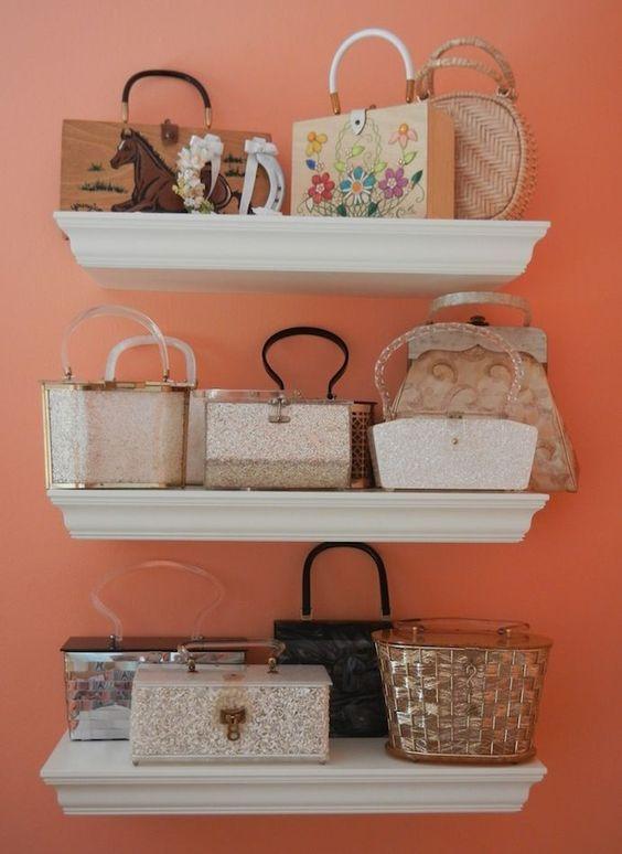 how-to-organize-your-handbags-closet-shelves-wall-hooks-display-hang.jpg