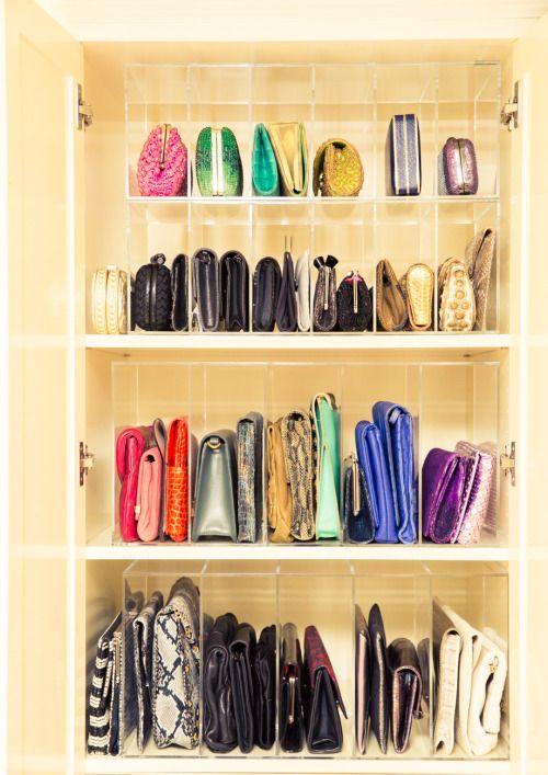 clutches-shelves-display-bookshelf-how-to-organize-your-handbags-closet.jpg