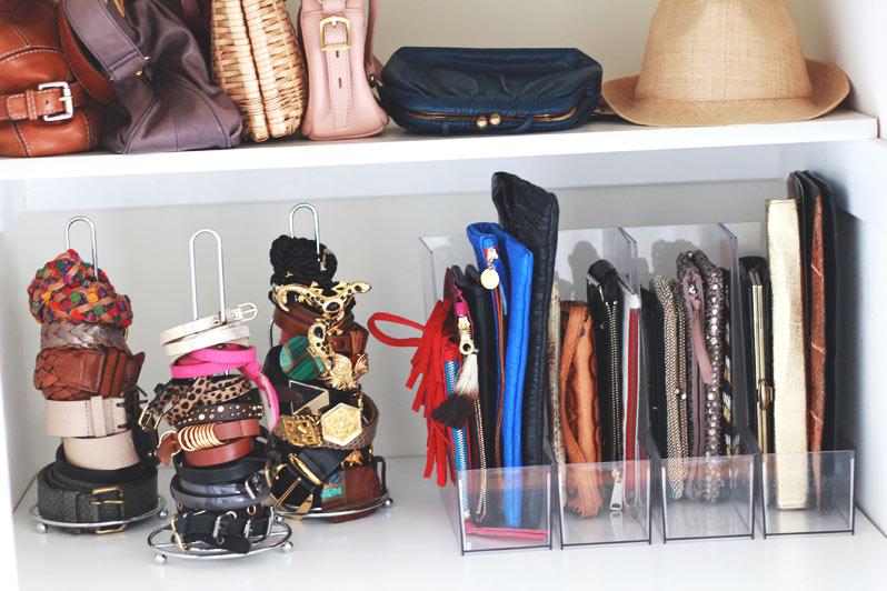 clutches-shelves-display-bookshelf-how-to-organize-your-handbags-closet-slots.jpg