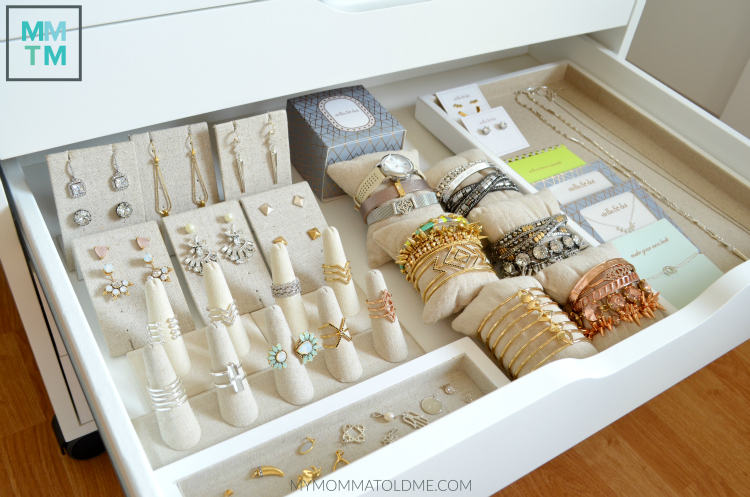 jewelry-drawers-how-to-organize-jewelry-closet-wardrobe-earrings-rings-necklaces-storage.jpg