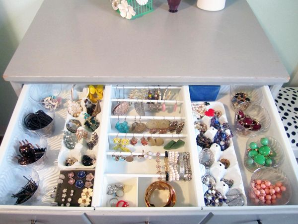 jewelry-drawers-how-to-organize-jewelry-closet-wardrobe-earrings-rings-necklaces-storage-bowls-trays-hang.jpg