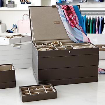 jewelry-box-how-to-organize-jewelry-closet-wardrobe-earrings-rings-necklaces-storage-container-store-trays-stackable.jpg