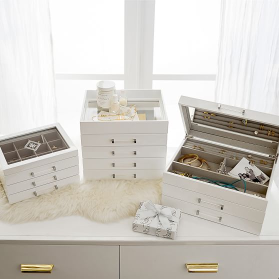 jewelry-box-how-to-organize-jewelry-closet-wardrobe-earrings-rings-necklaces-storagewhite-lacquer-beauty-tower-stackable.jpg