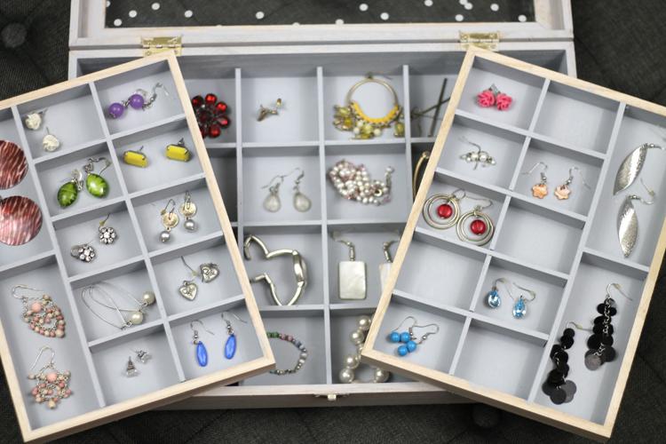 jewelry-box-how-to-organize-jewelry-closet-wardrobe-earrings-rings-necklaces-storage.jpg