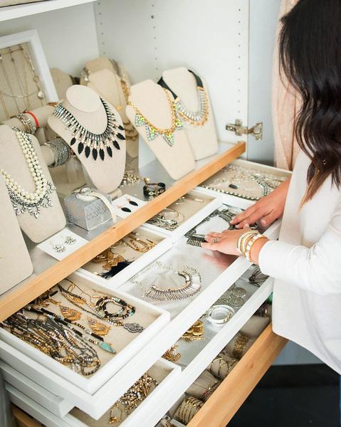 closet-shelves-how-to-organize-jewelry-closet-wardrobe-earrings-rings-necklaces-storage-display-arrange.jpg
