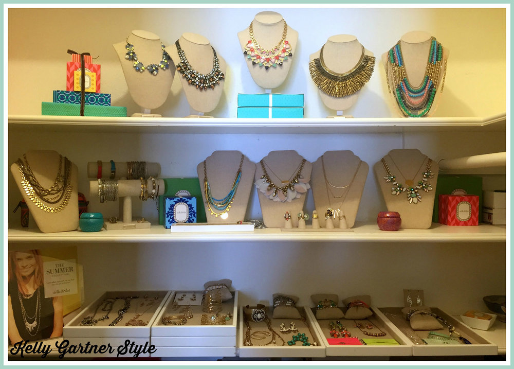 closet-shelves-how-to-organize-jewelry-closet-wardrobe-earrings-rings-necklaces-storage-display.jpg