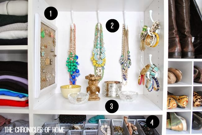 closet-shelves-how-to-organize-jewelry-closet-wardrobe-earrings-rings-necklaces-storage-display-hang.jpg