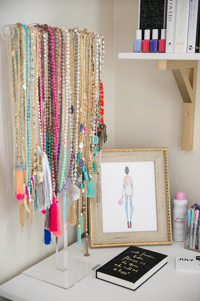 dresser-top-how-to-organize-jewelry-closet-wardrobe-earrings-rings-necklaces-storage.jpg