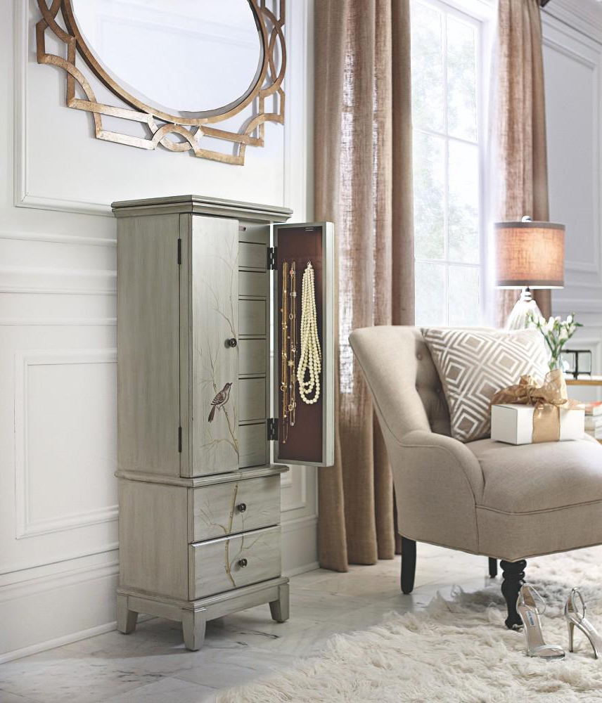 armoire-furniture-how-to-organize-jewelry-closet-wardrobe-earrings-rings-necklaces-storage.jpg